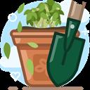 KGV Gartenfreunde